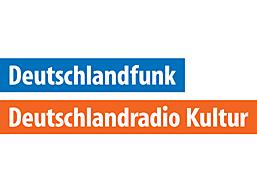 dradio_kultur_logo.jpg