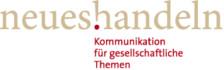 NH_Logo_Claim_transparent_rgb.jpg