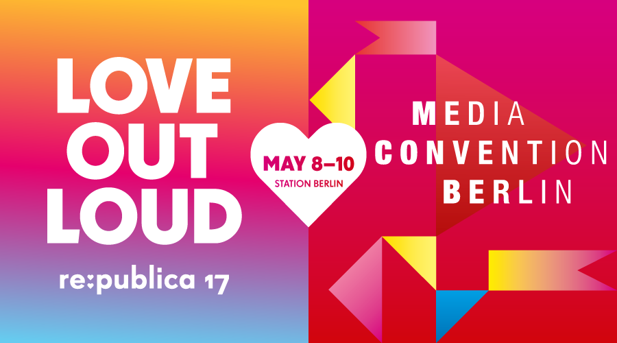 Media-Convention-Berlin-republica-Love-out-Loud.png
