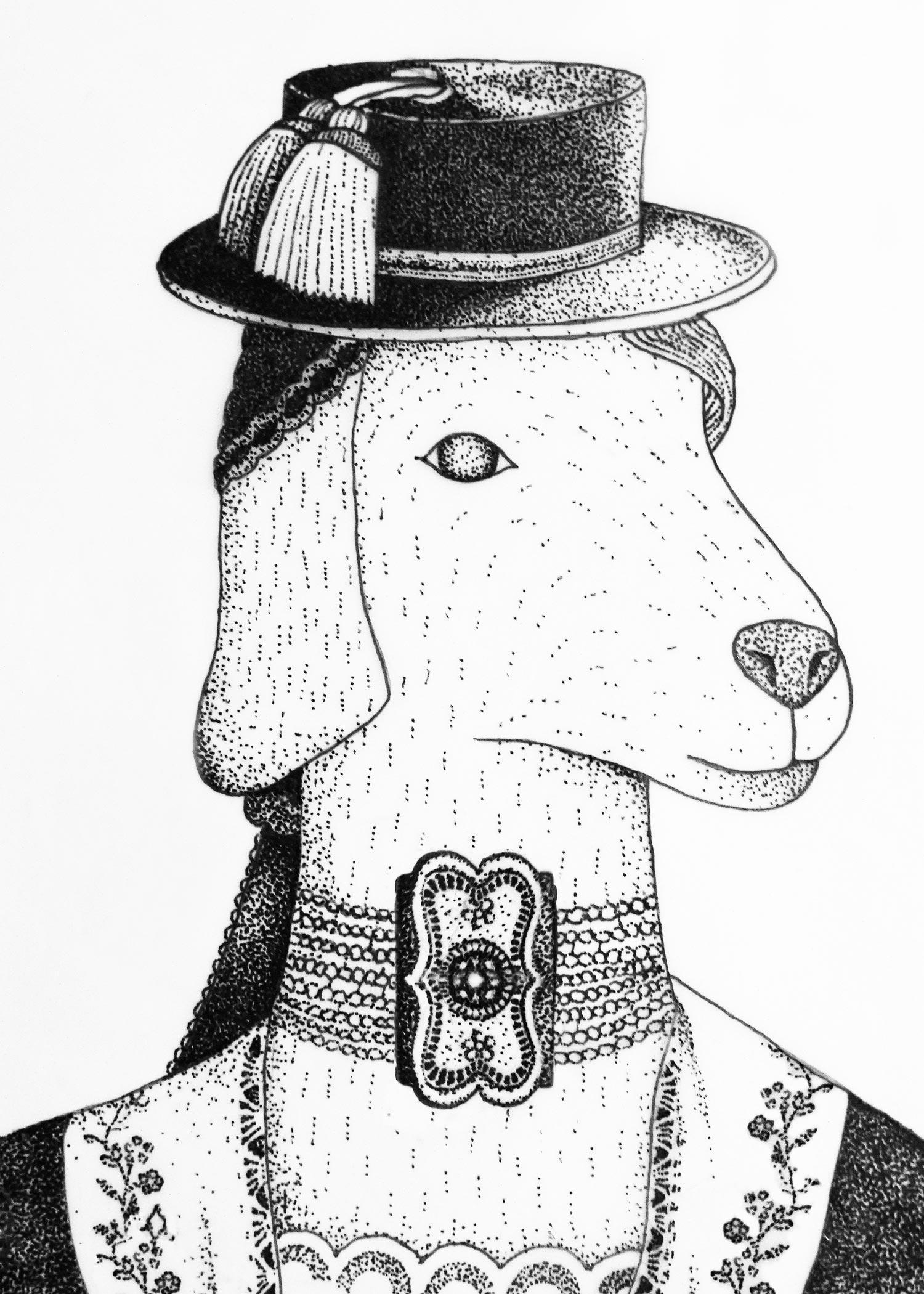 Vogl_Illustration1.jpg
