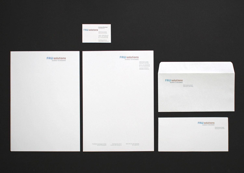 KettnerVogl-FAW-Solutions2.jpg
