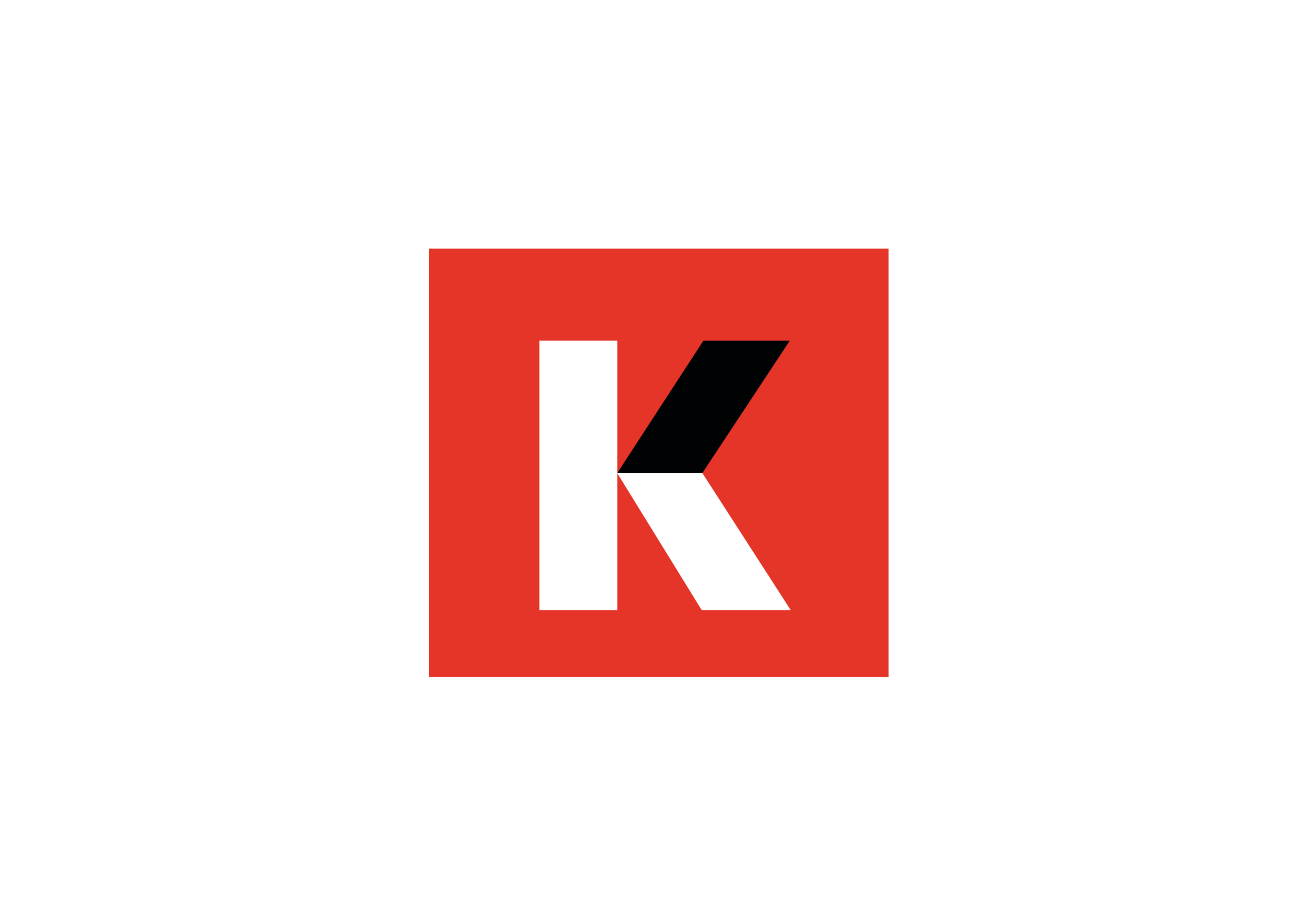 Logo Kettner Auto Signet.png