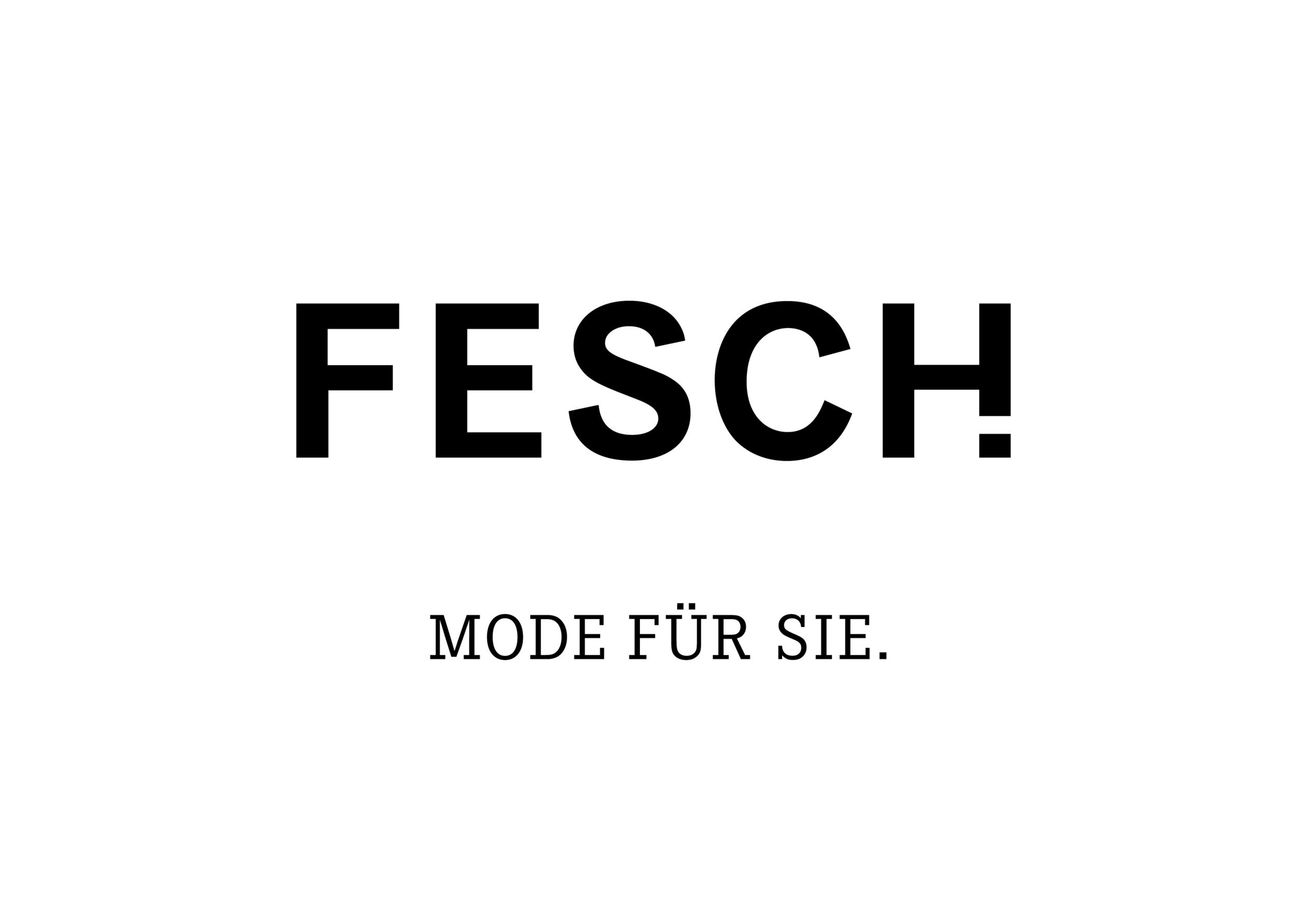 kettnervogl-logo-fesch.png