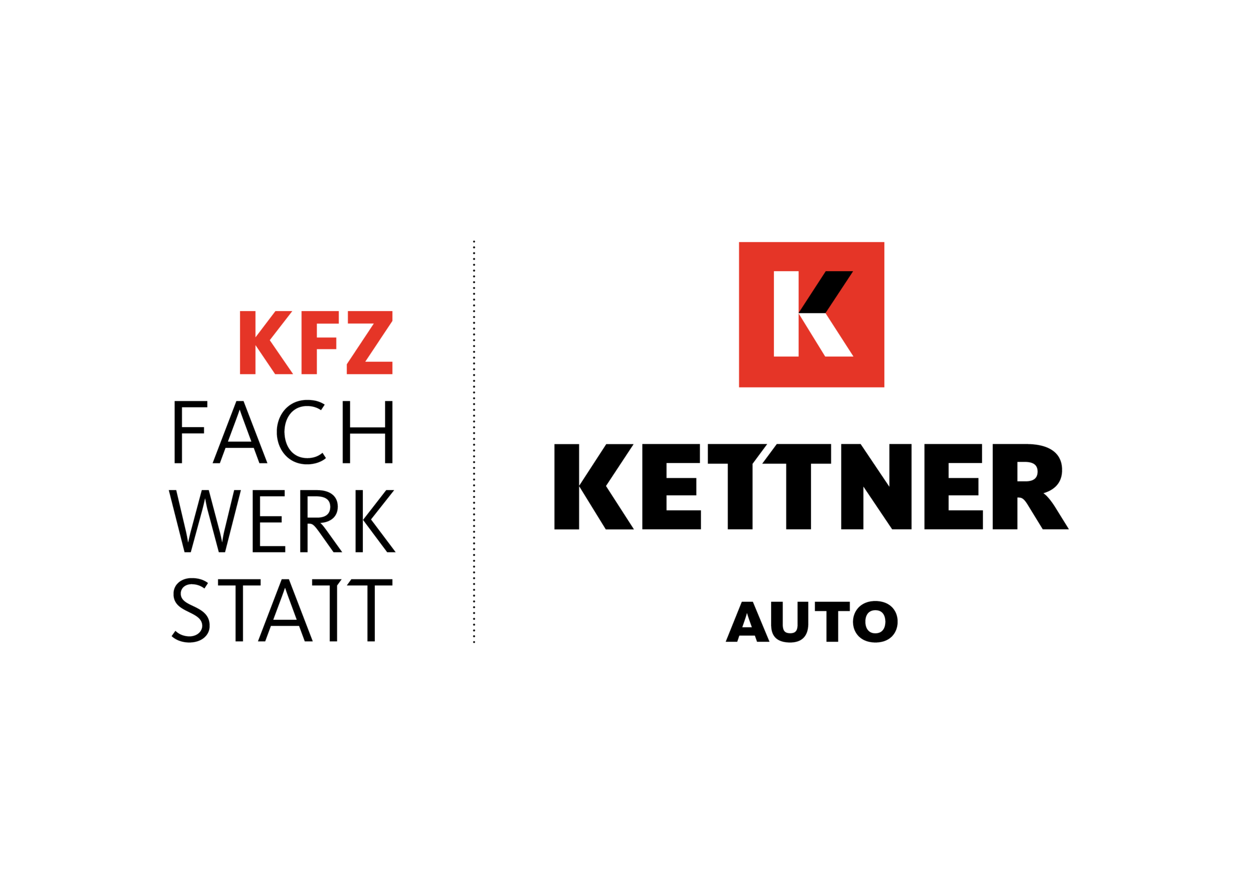 Logo Kettner Auto KFZ.png