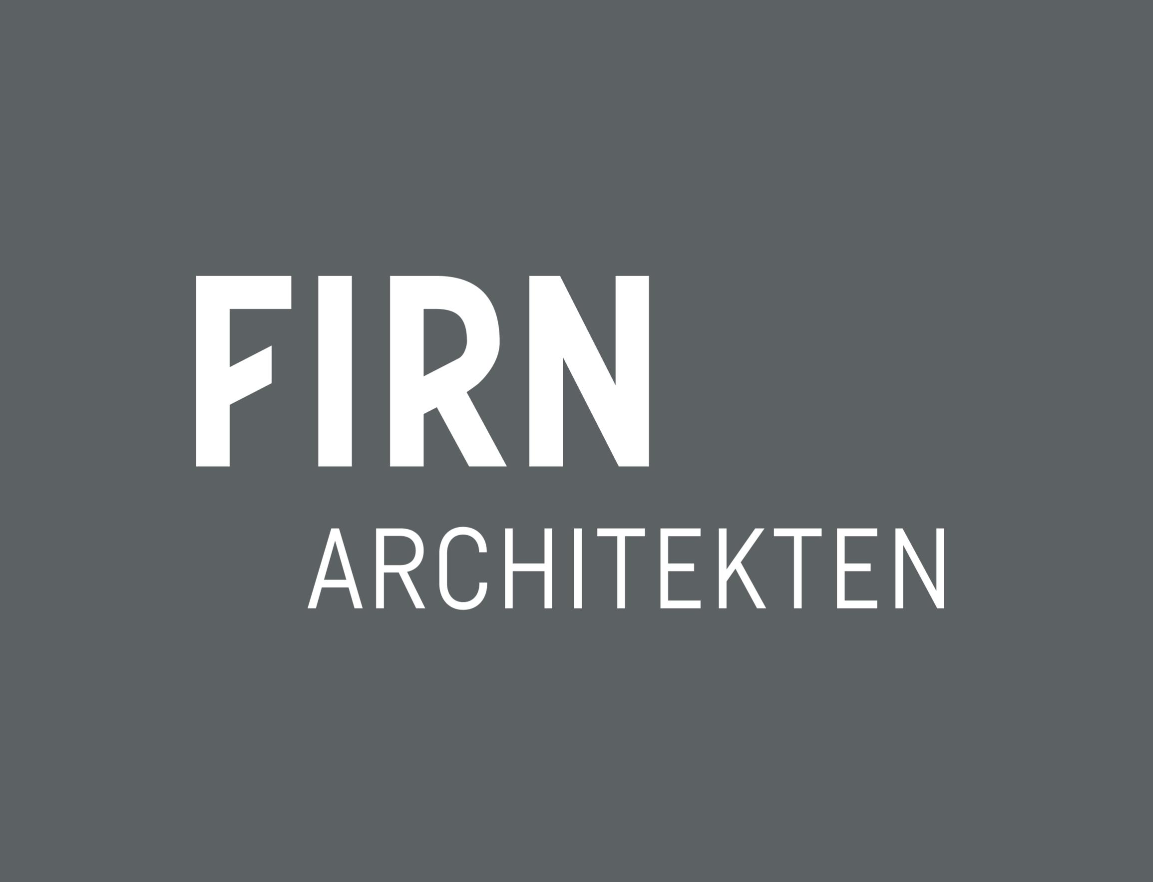 kettnervogl-logo-firn-negativ.png