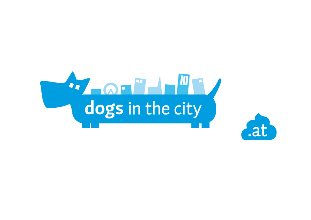 kettnervogl-logo-dogsinthecity.jpg