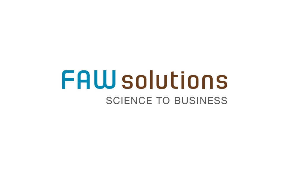 kettnervogl-logo-FAW.jpg