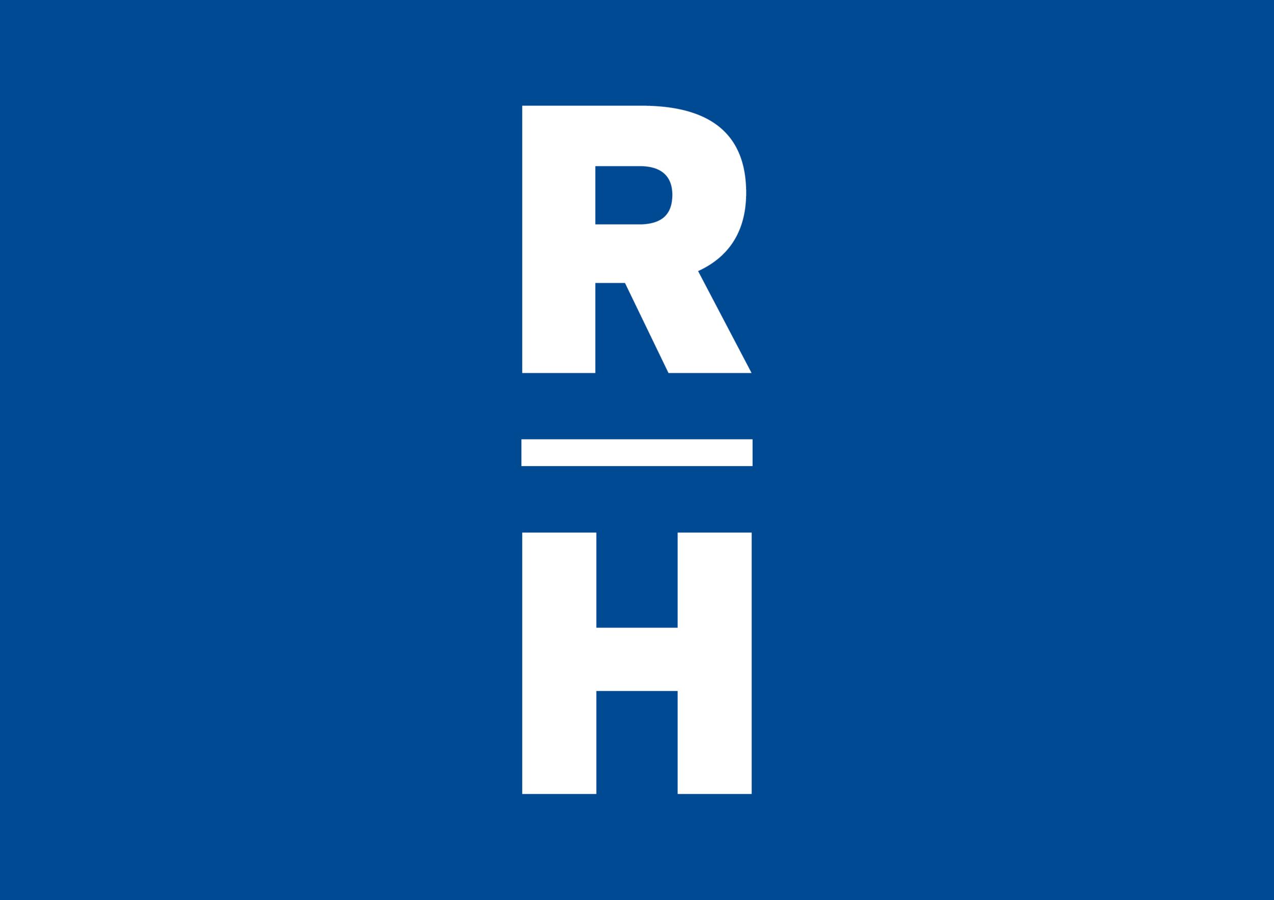 kettnervogl-logo-RH-negativ.png