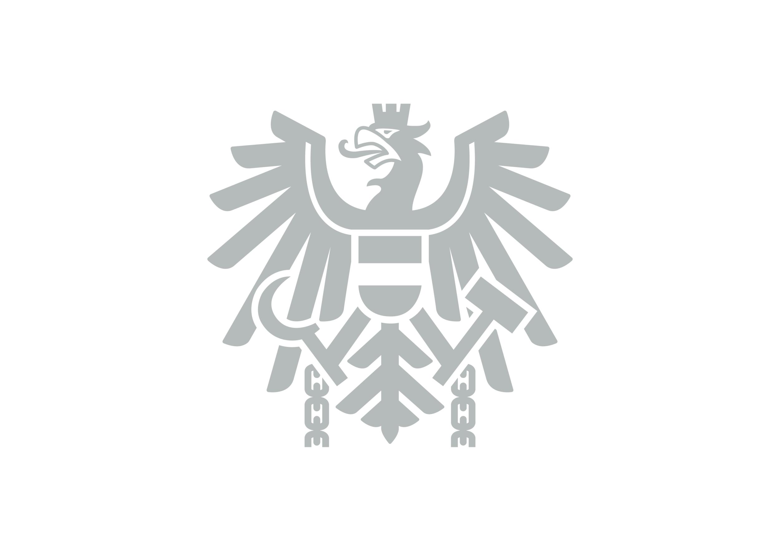 kettnervogl-logo-RH-adler.png