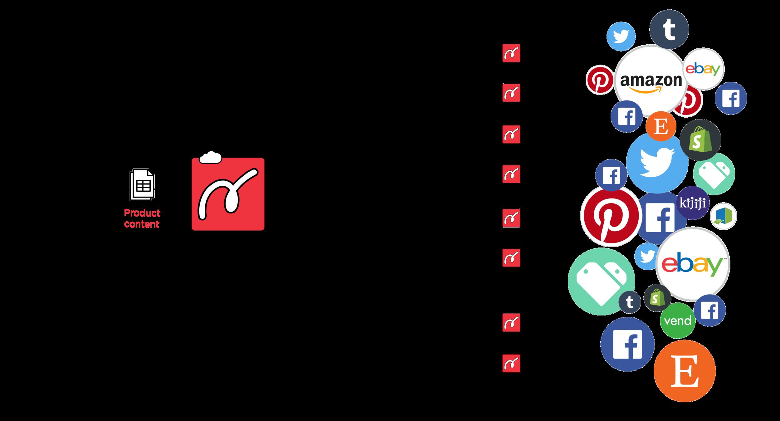 nembol-product-upload-brands.png