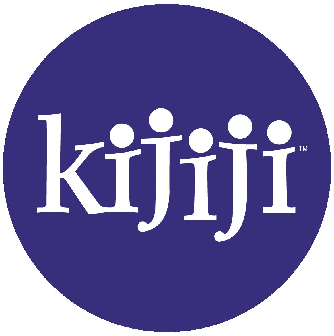 Kijiji