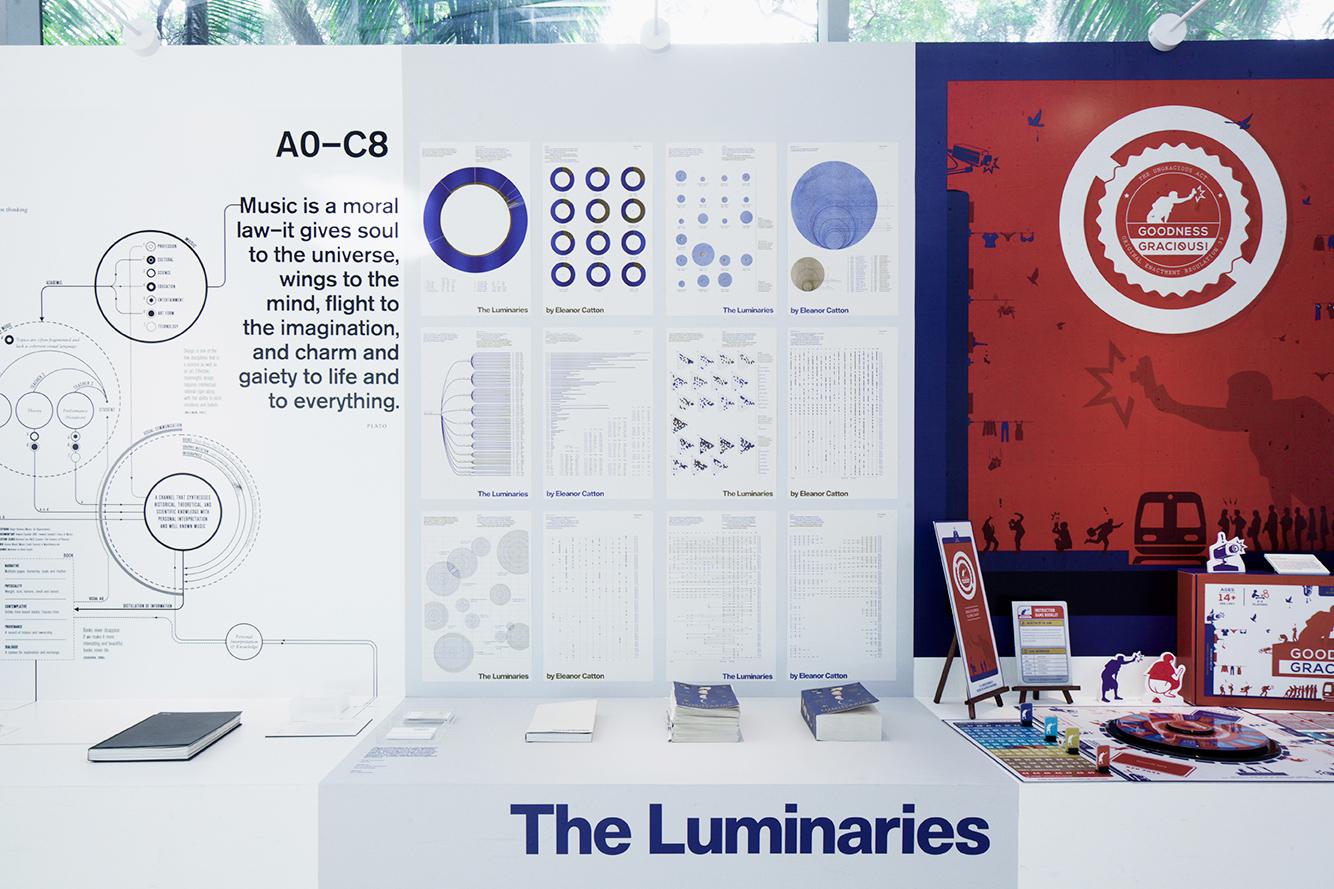 theluminaries-2.jpg