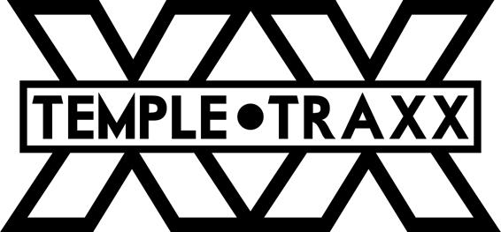 TEMPLE TRAXX LOGO BLACKsmall.jpg