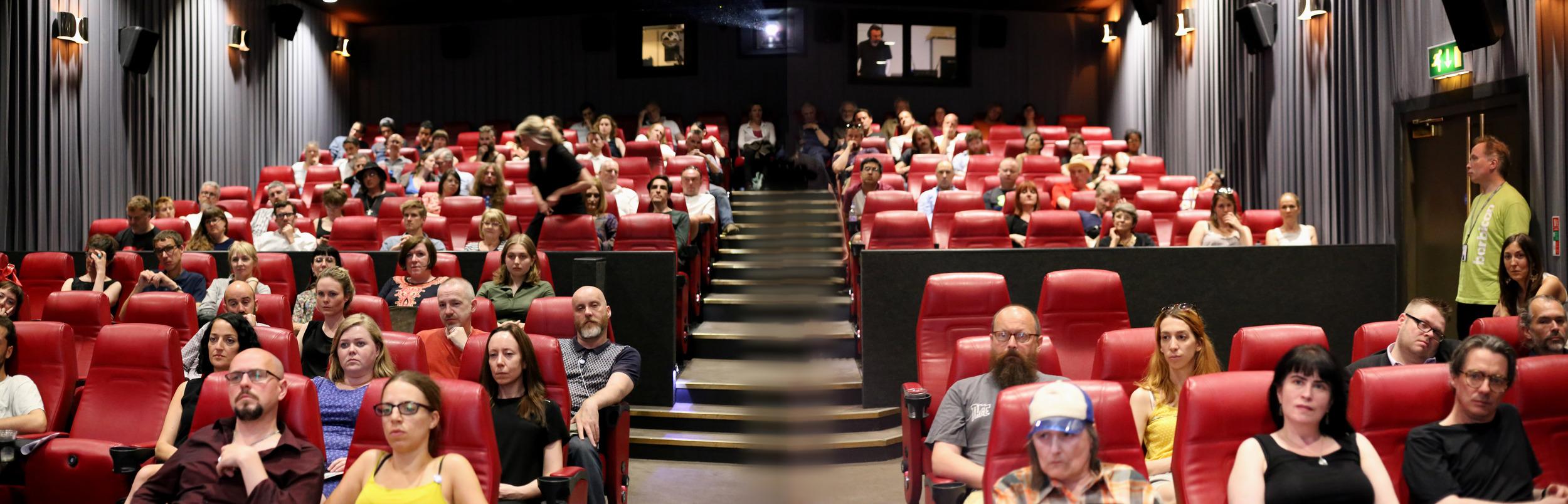 barbican audience.jpg