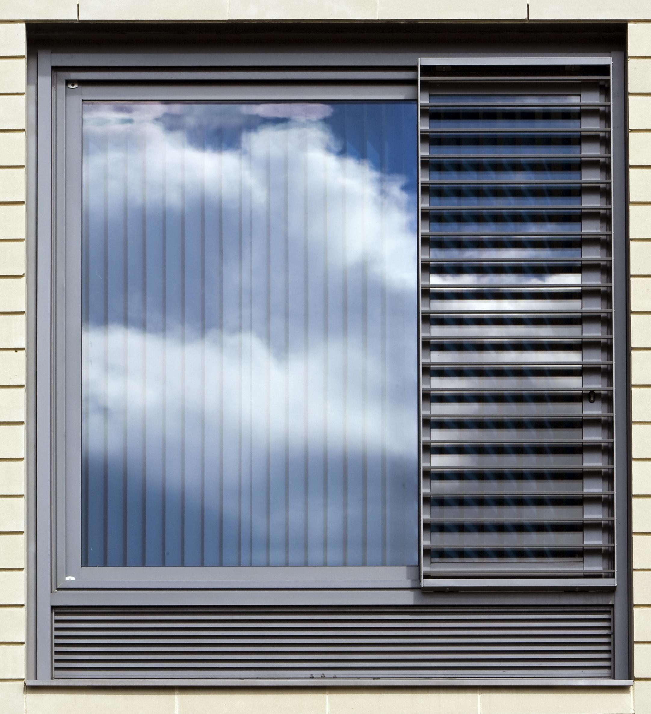 Jordanhill 29_Window_Detail.jpg