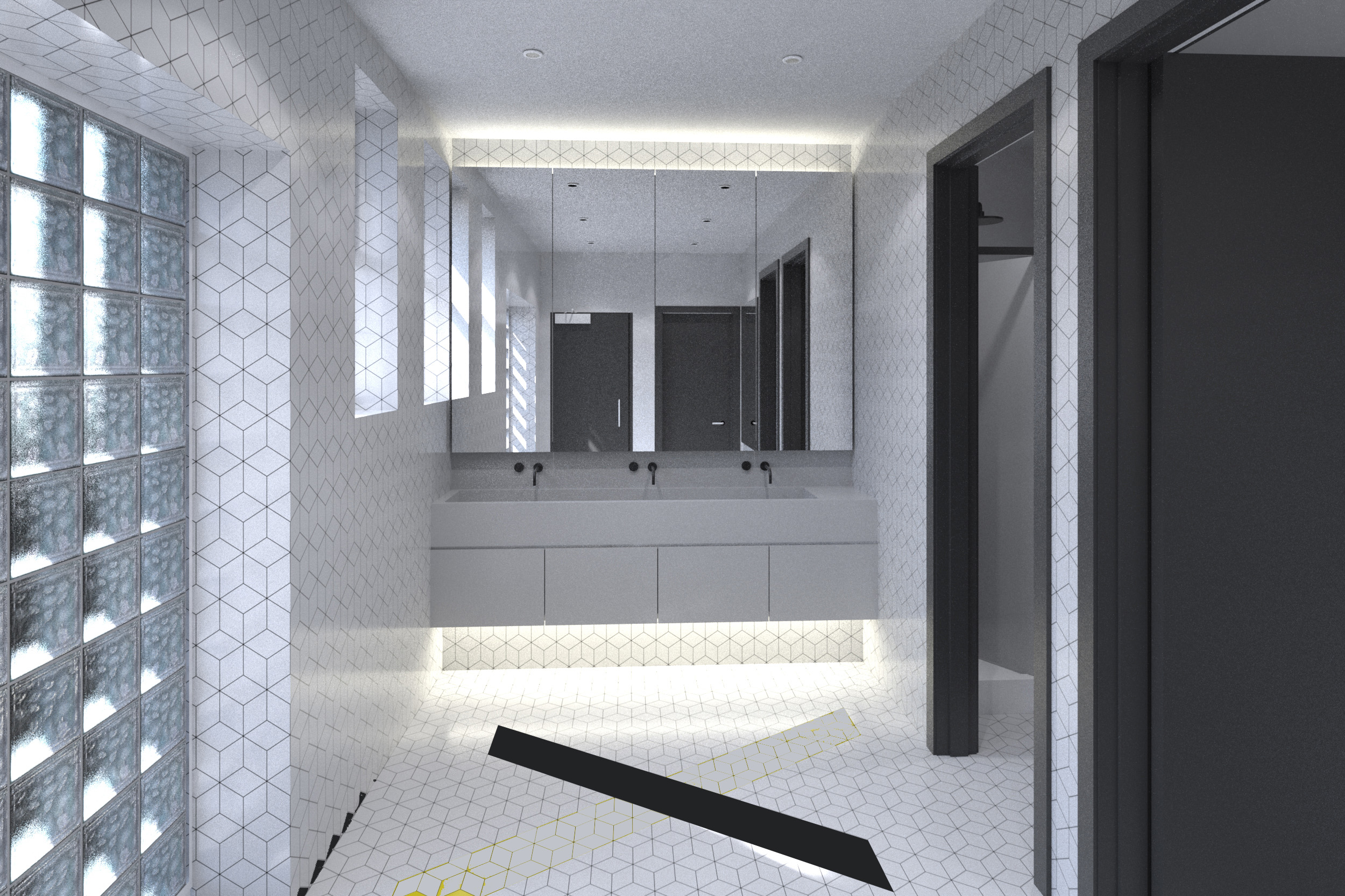 WASHROOM-option-1-black slash.jpg