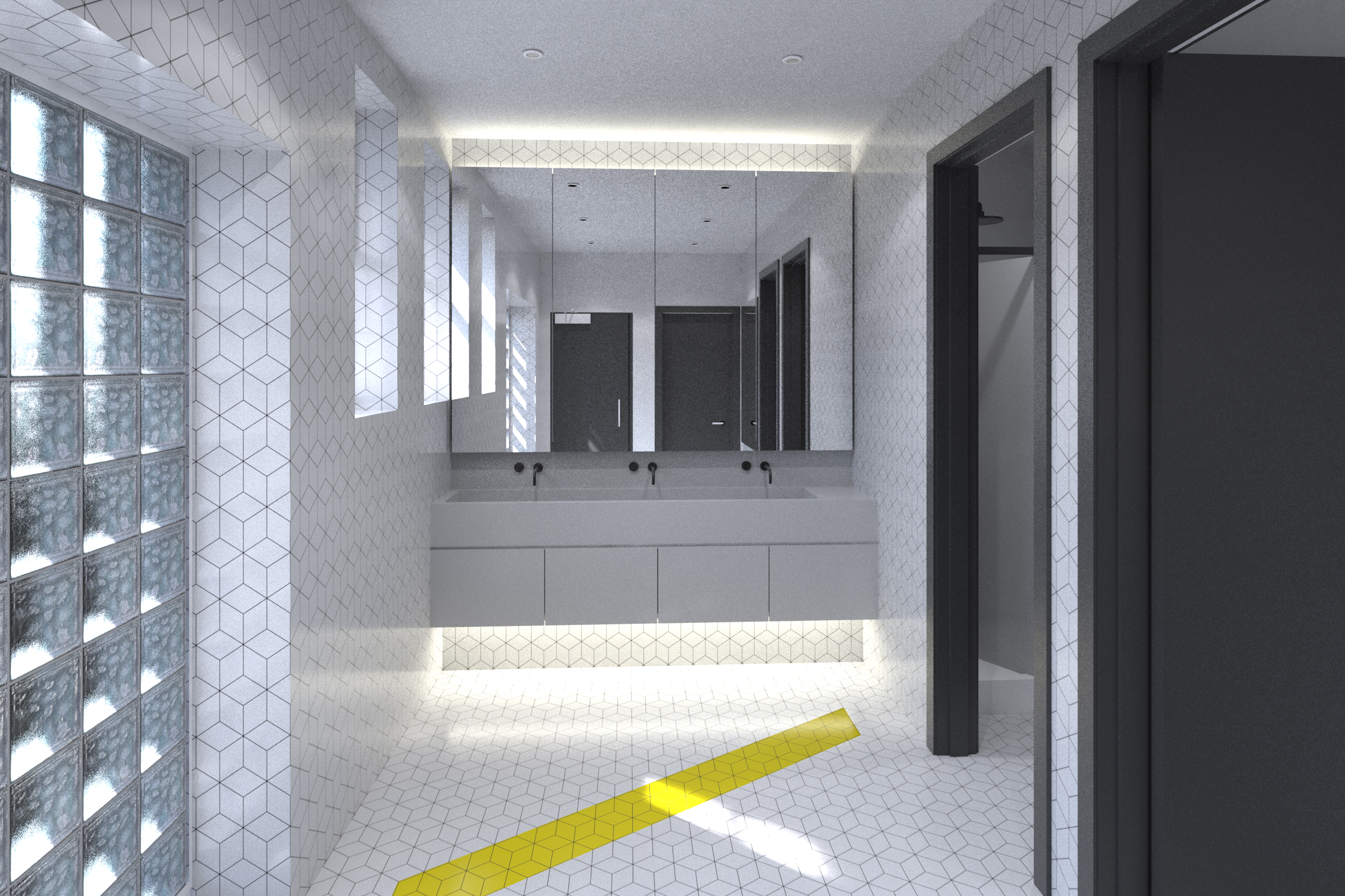 WASHROOM-option-1.jpg