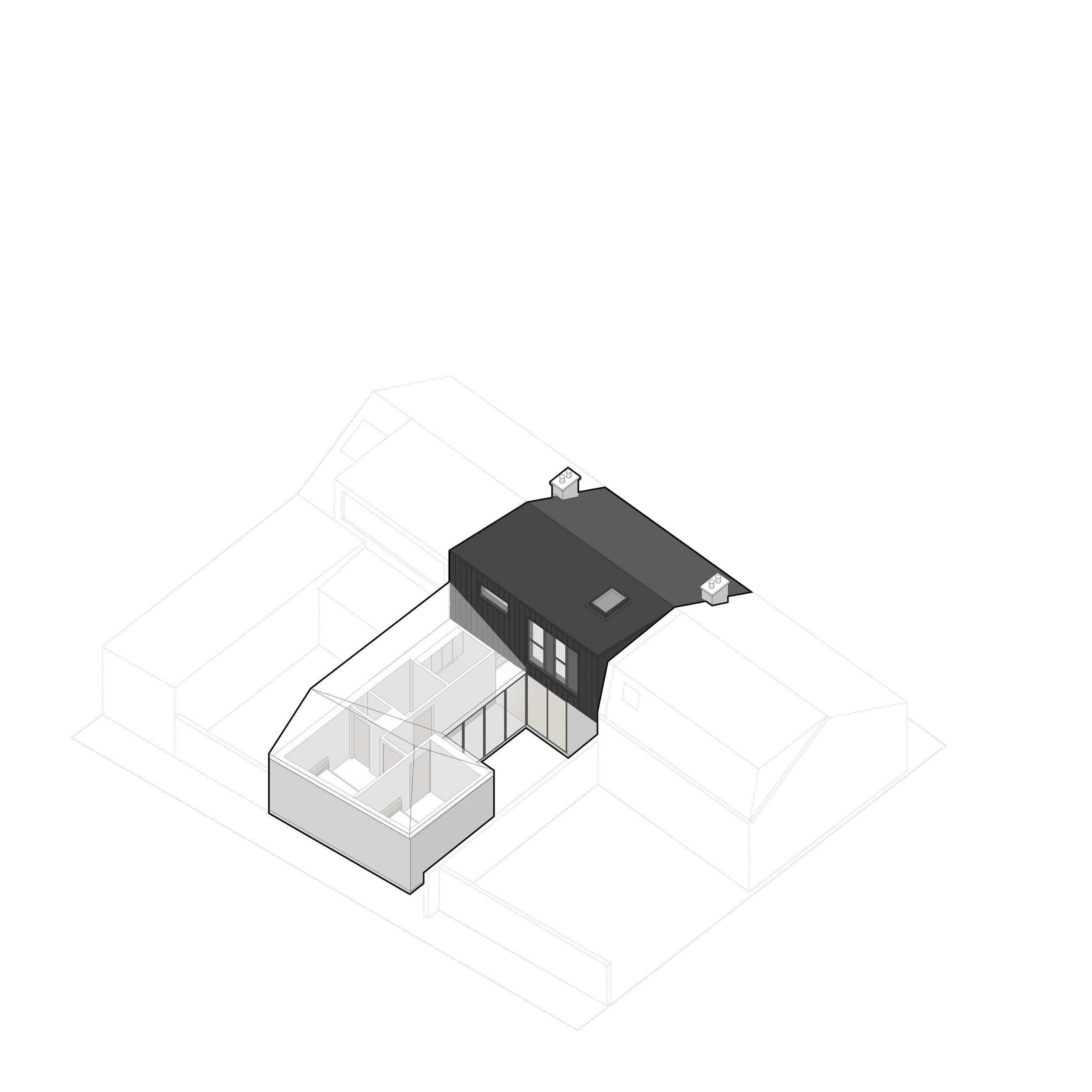 Model_Proposed_Axonometric.jpg