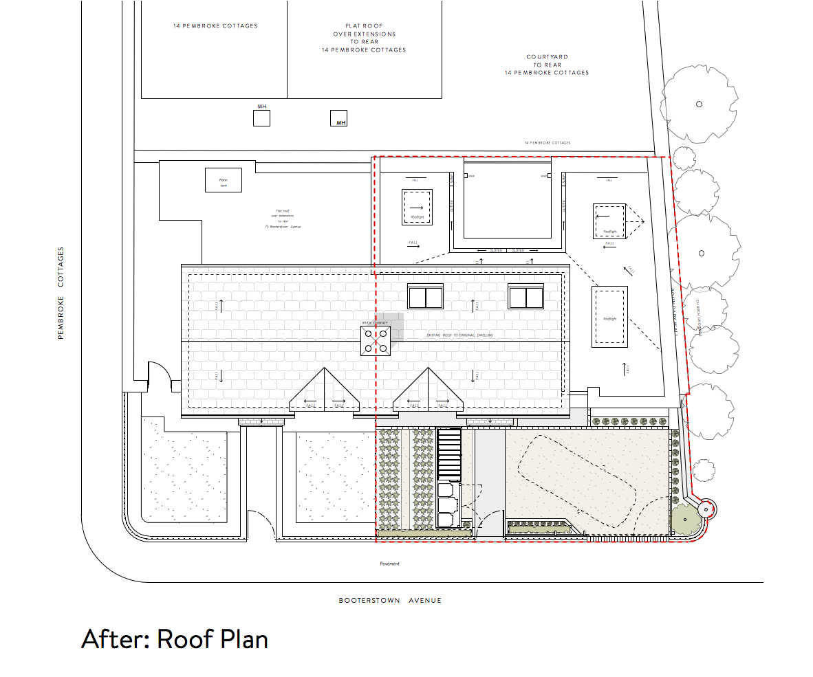 Booterstown Avenue_Proposed_Roof.jpg