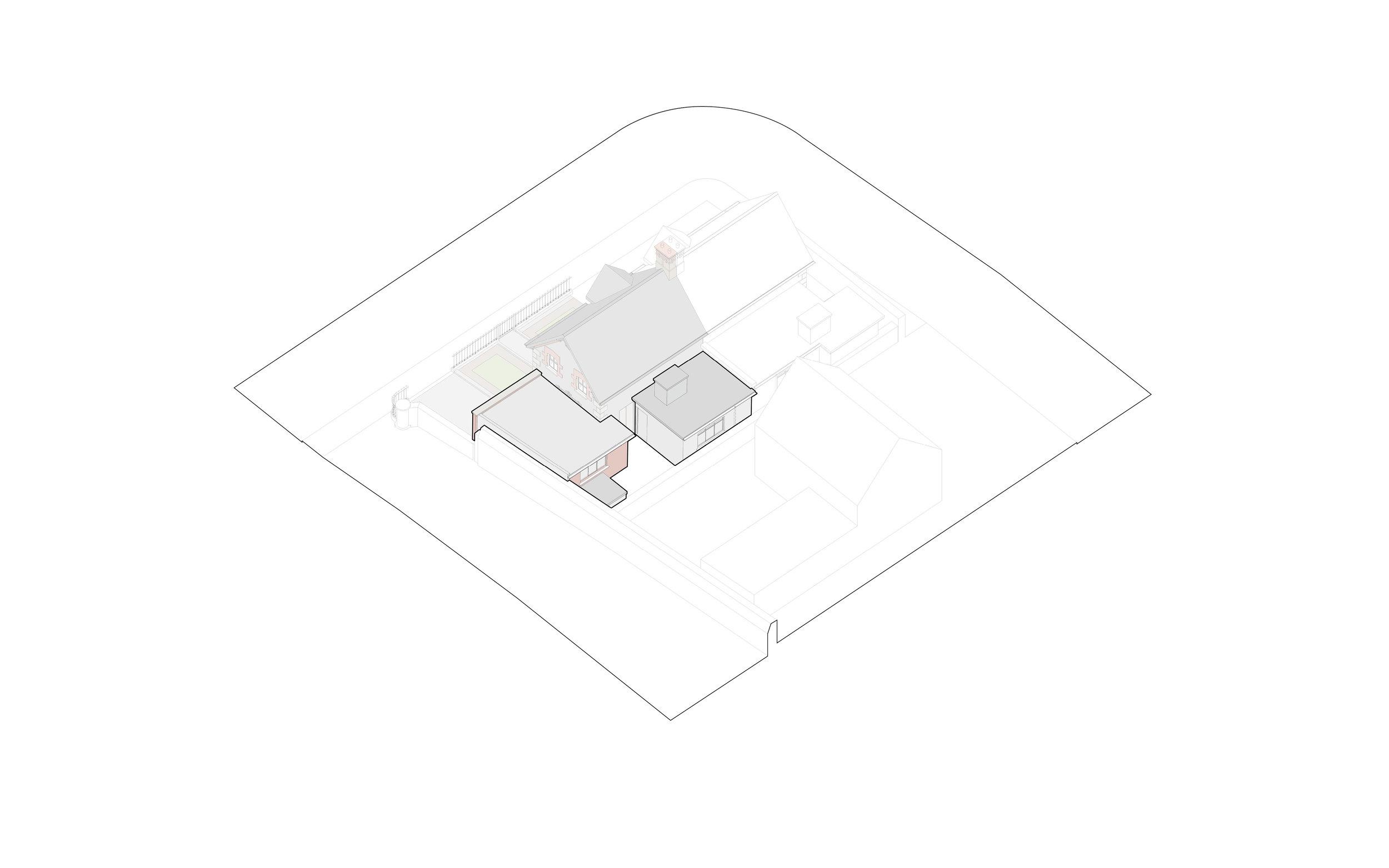 GIF Slide 2.jpg