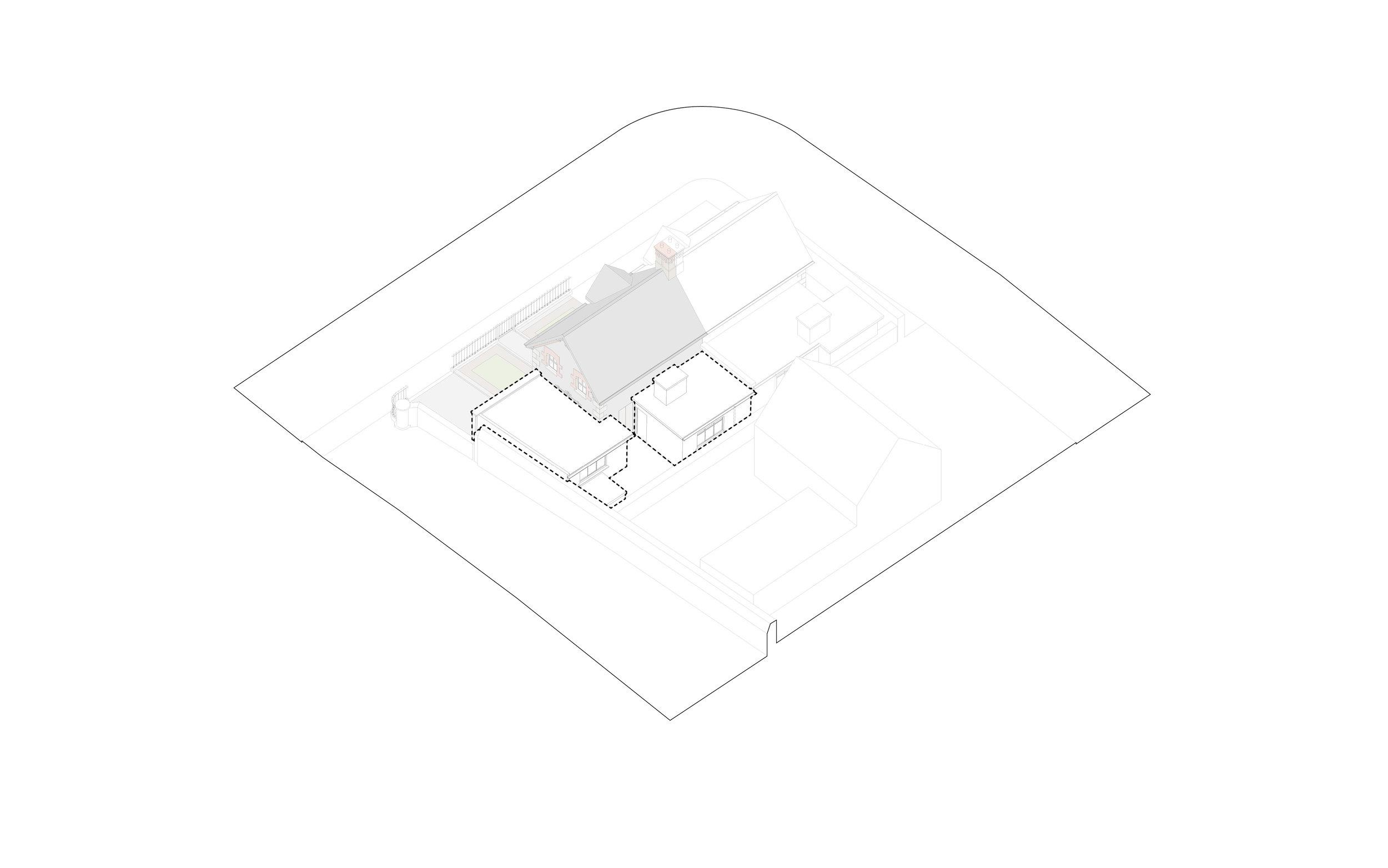 GIF Slide 3.jpg