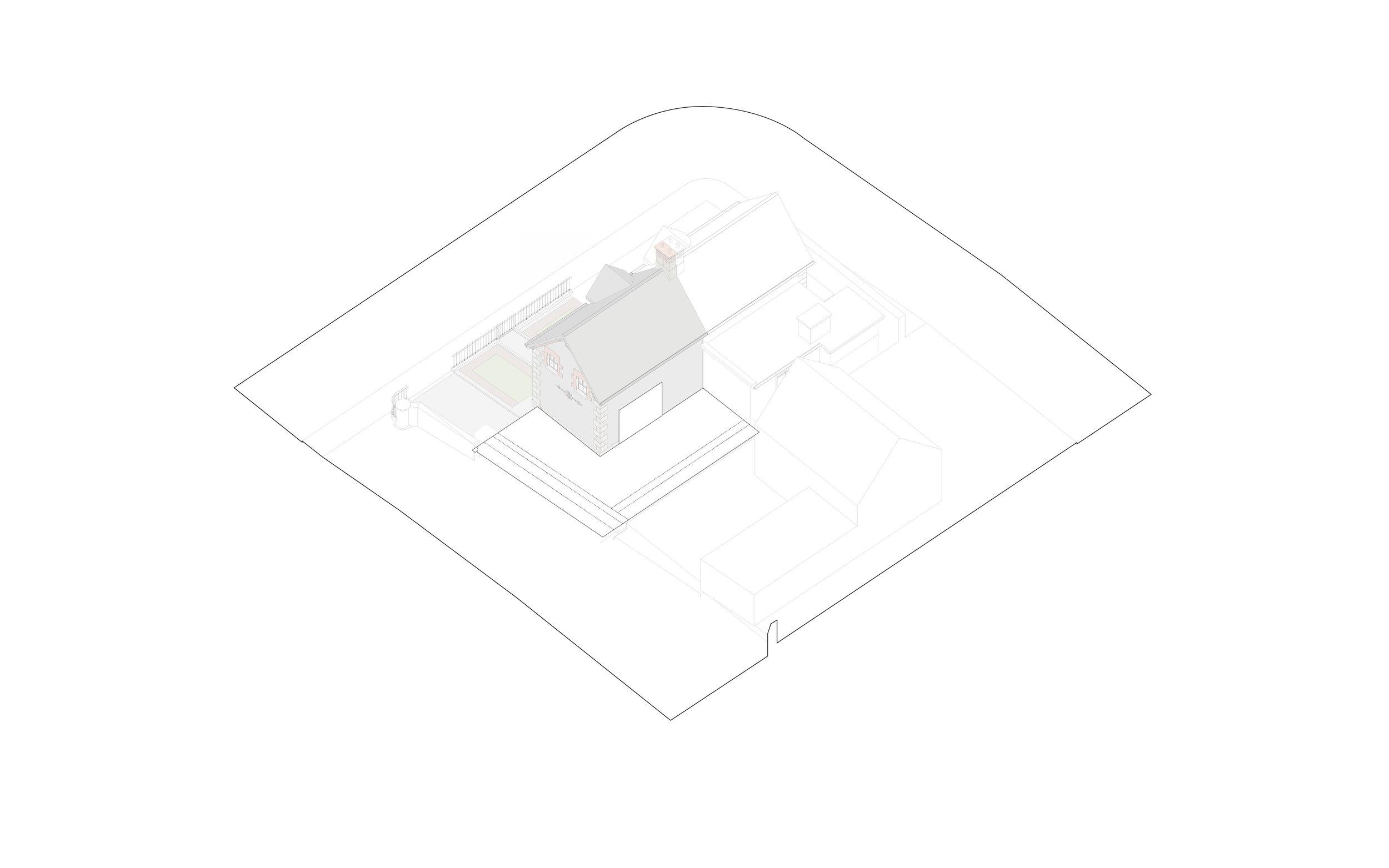 GIF Slide 8.jpg