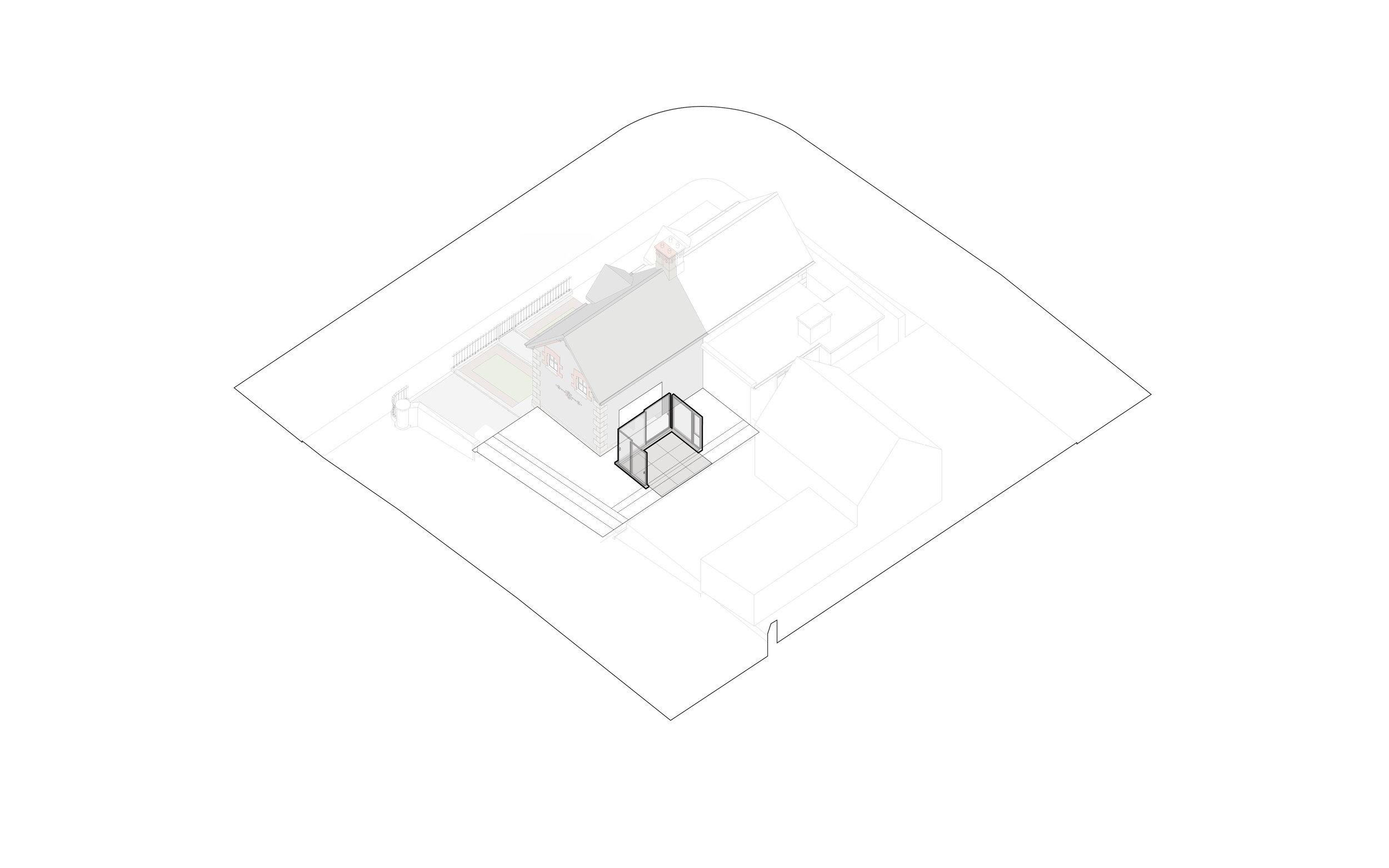 GIF Slide 14.jpg