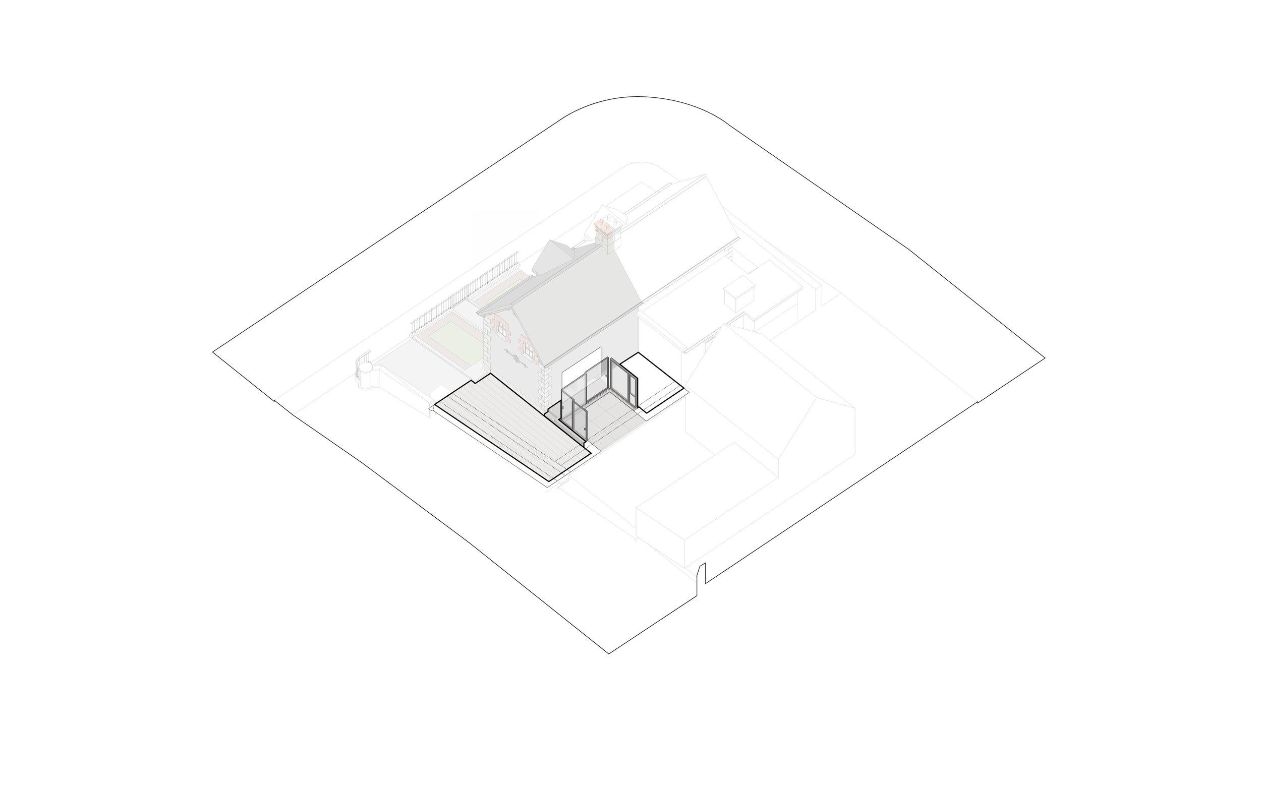 GIF Slide 15.jpg