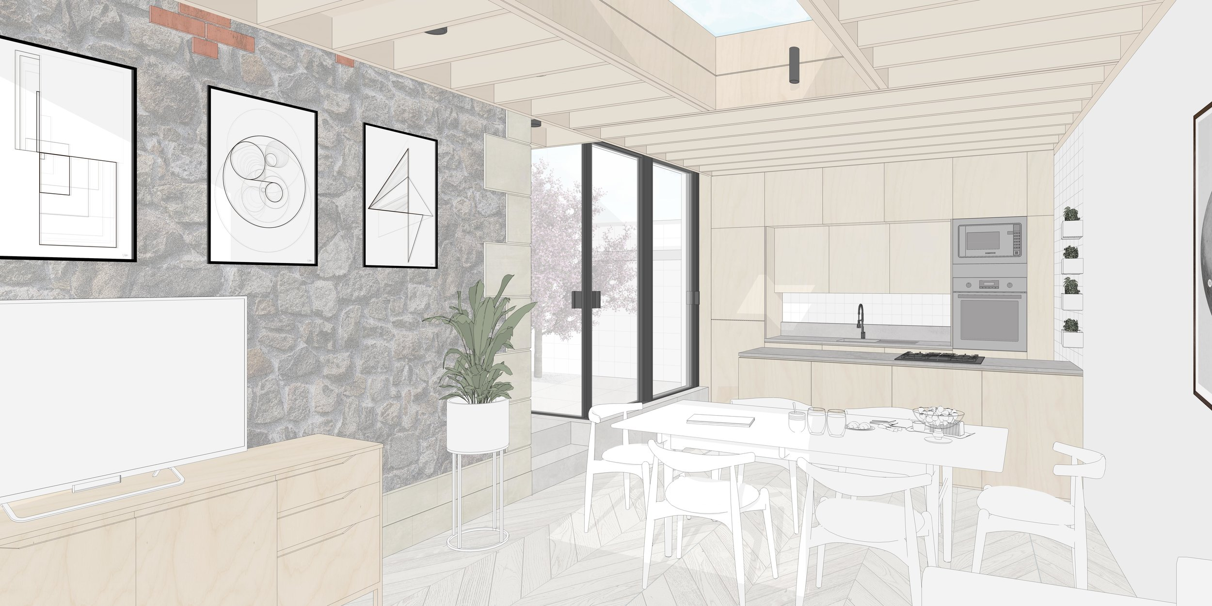 135_Booterstown Avenue_Visualisation_View to courtyard_sml.jpg