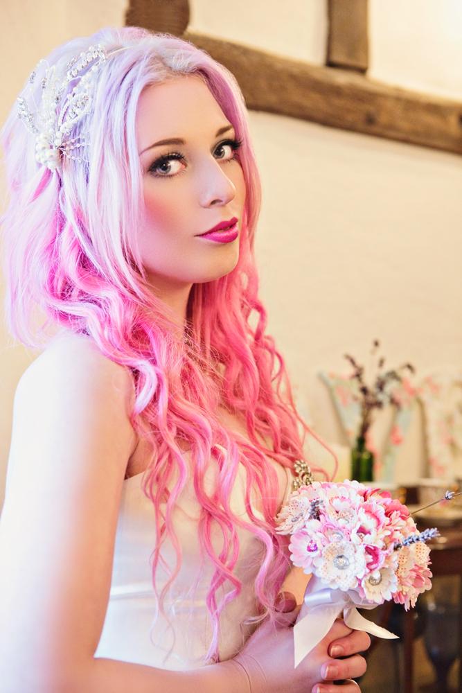 Lorna Lovecraft_Alt Bridal Fashion Shoot (35)