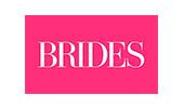 brides_logo_1.jpg