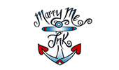marryme_logo_1.jpg