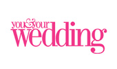 wedding_logo_1.jpg
