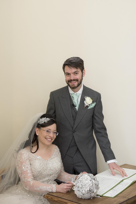 Wedding (191).jpg