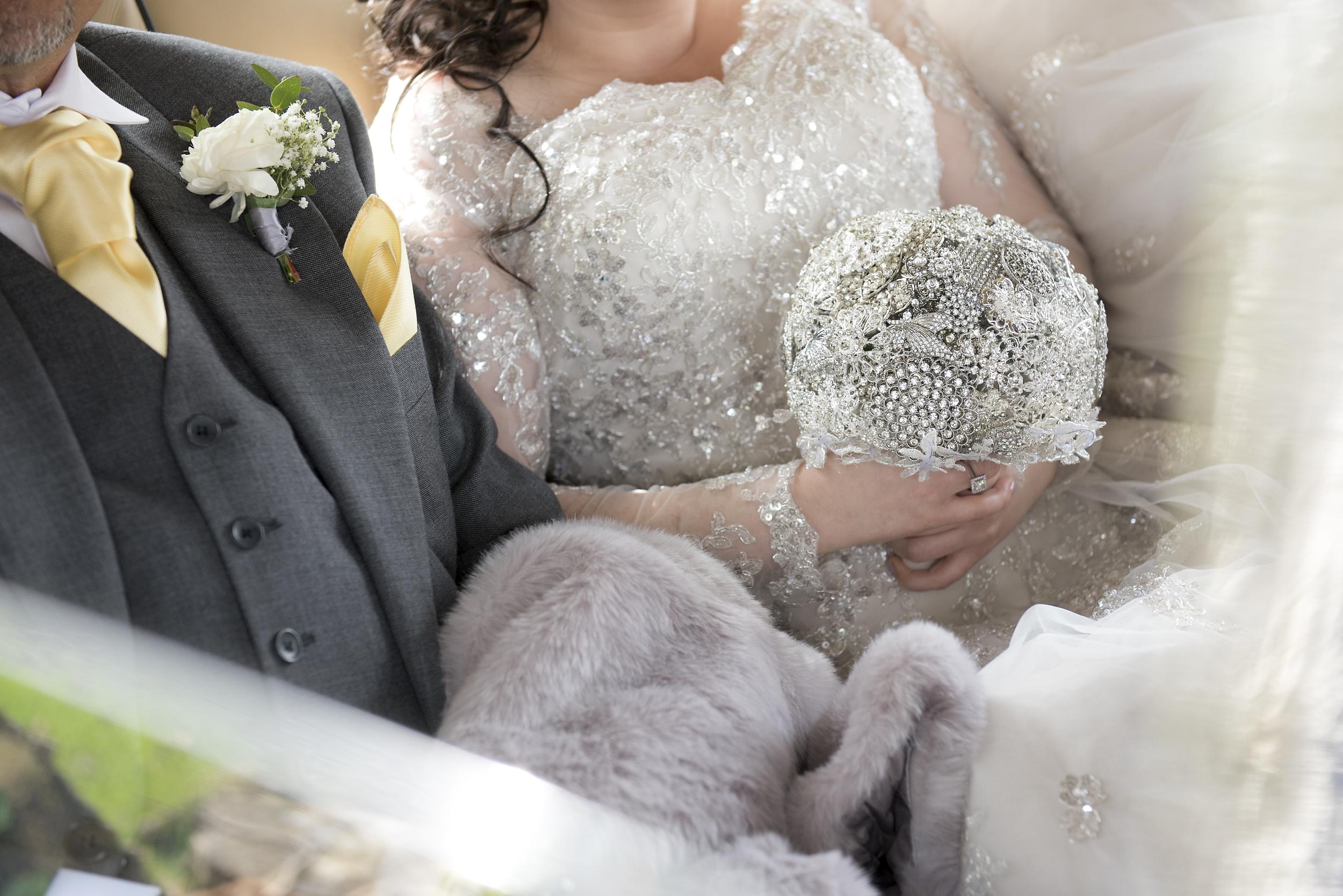 Wedding (127).jpg