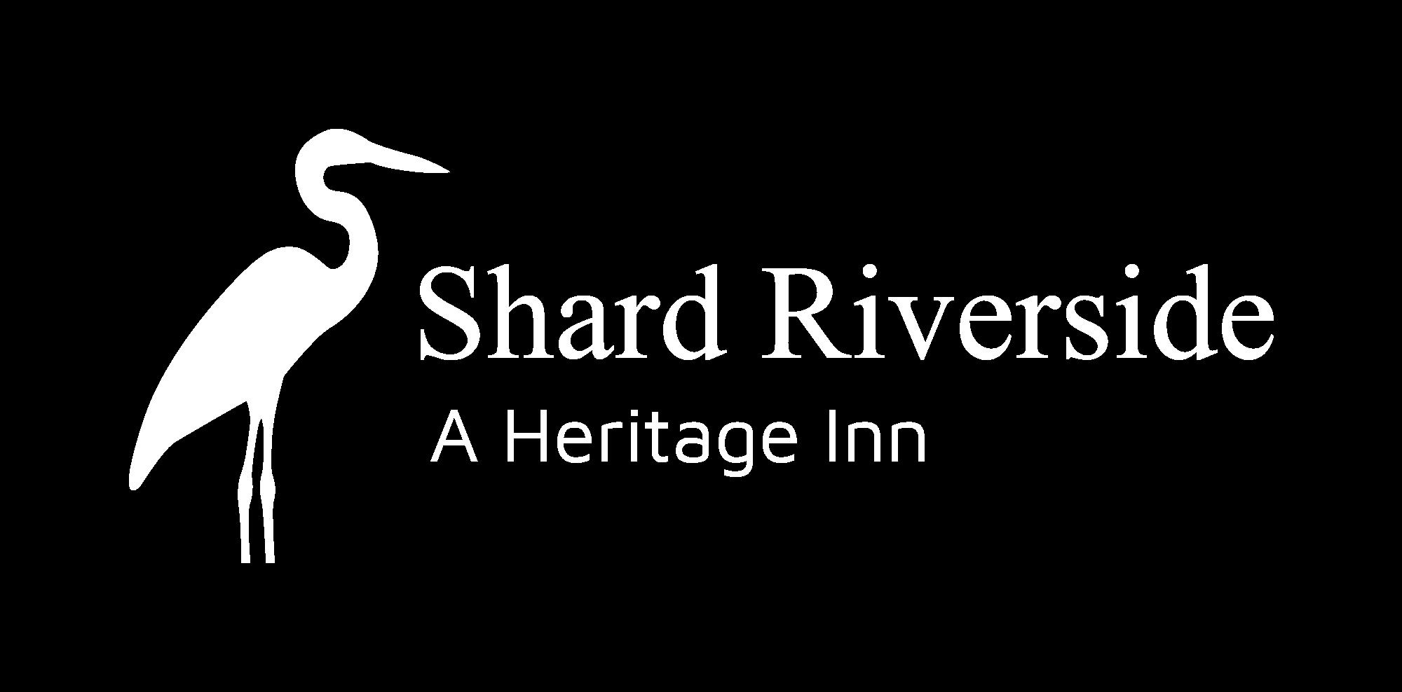 Shard Logo (PNG) 2017.png