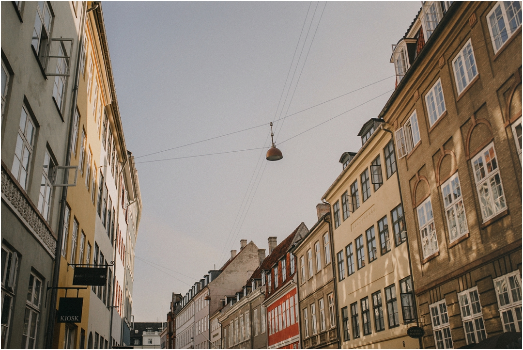 copenhague_jannie_tomas_02.jpg