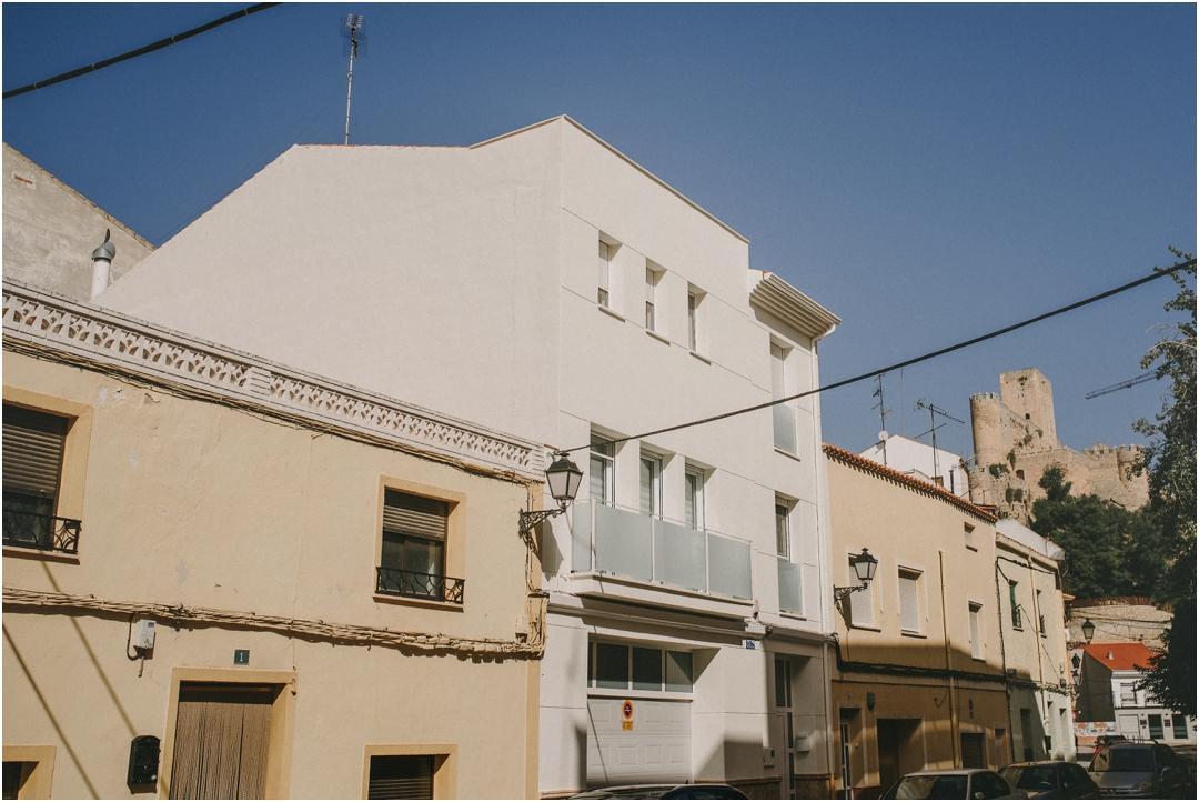 Tipos-Boda-Almansa-Gema-MiguelAngel_0012.jpg