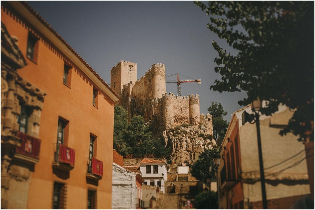 Tipos-Boda-Almansa-Gema-MiguelAngel_0027.jpg