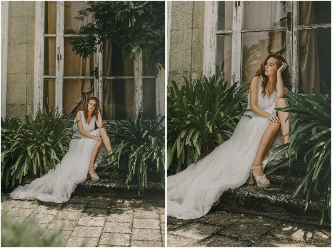 Tipos_StyledShoot_Andrea_0039.jpg