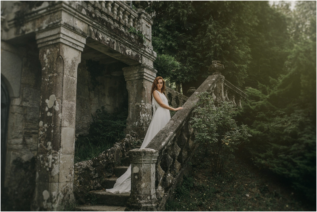 Tipos_StyledShoot_Andrea_0043.jpg
