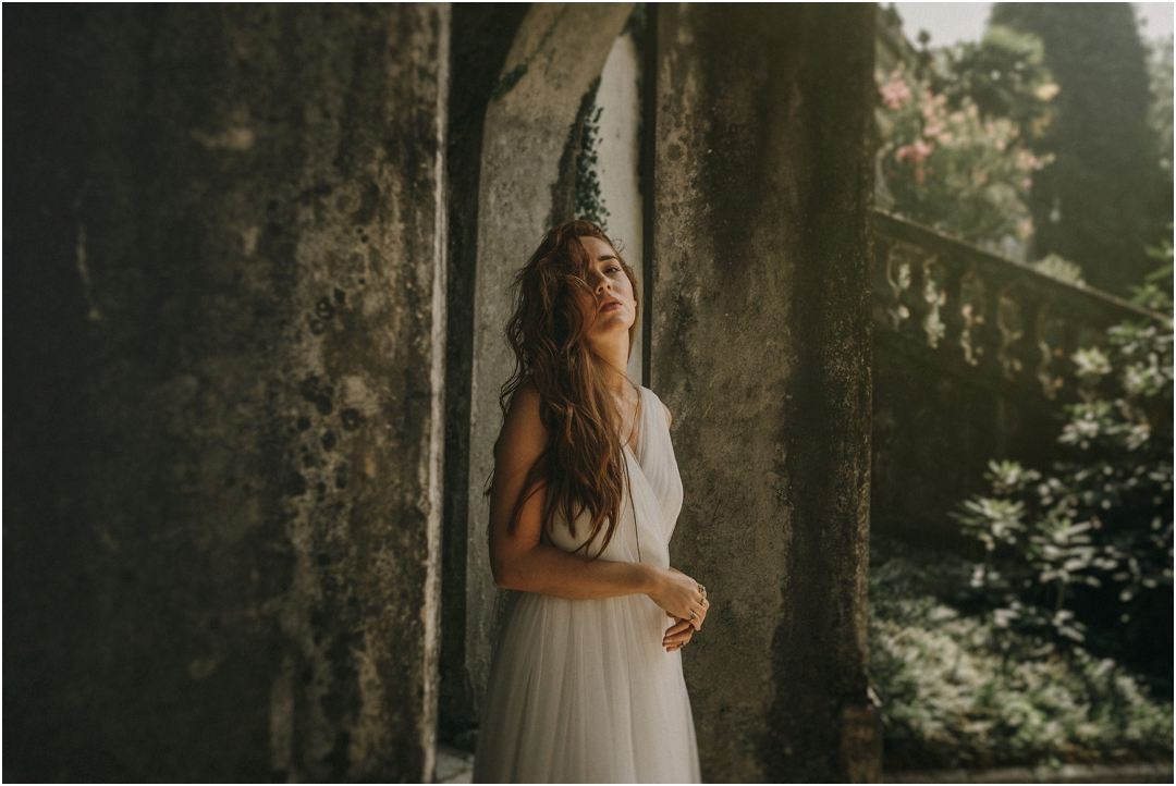Tipos_StyledShoot_Andrea_0050.jpg