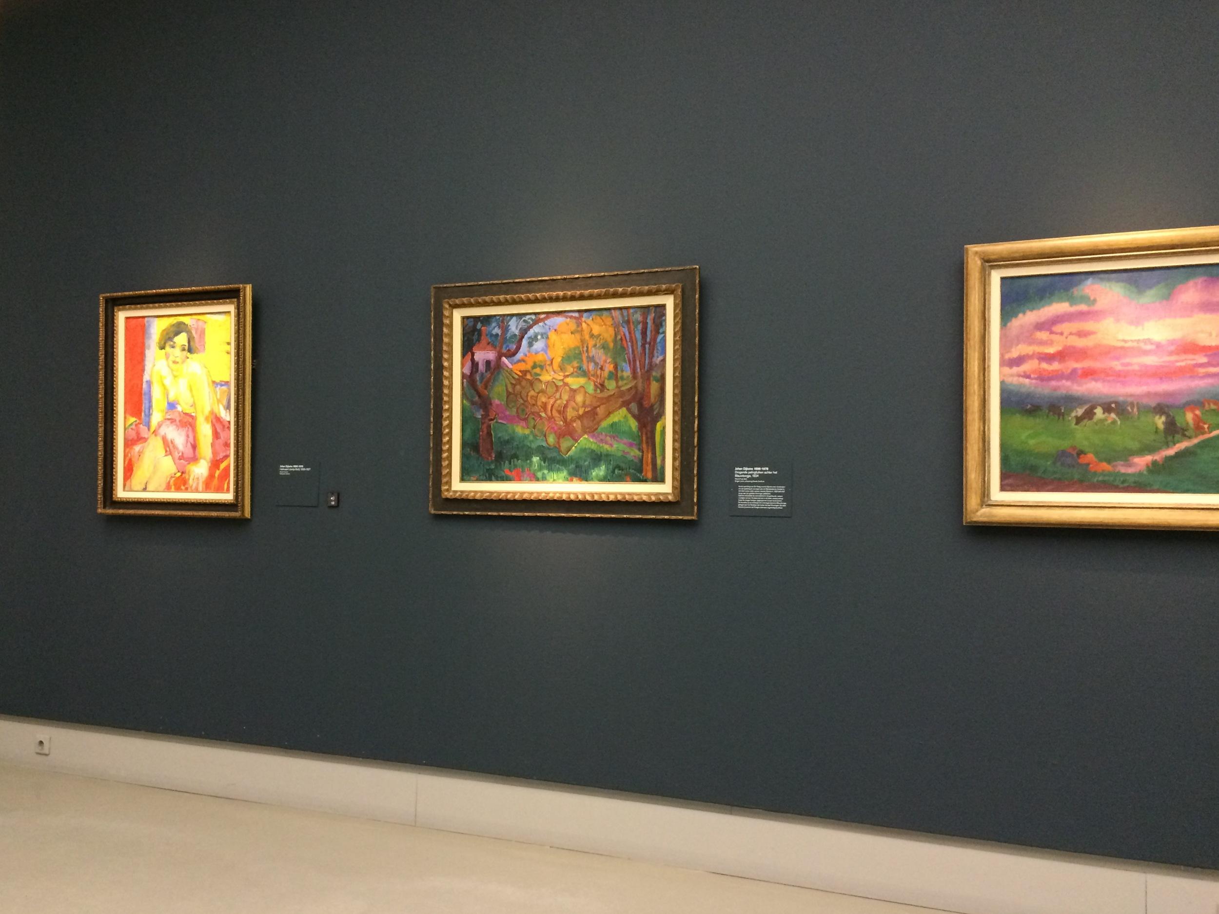 foto: De Museumpodcast
