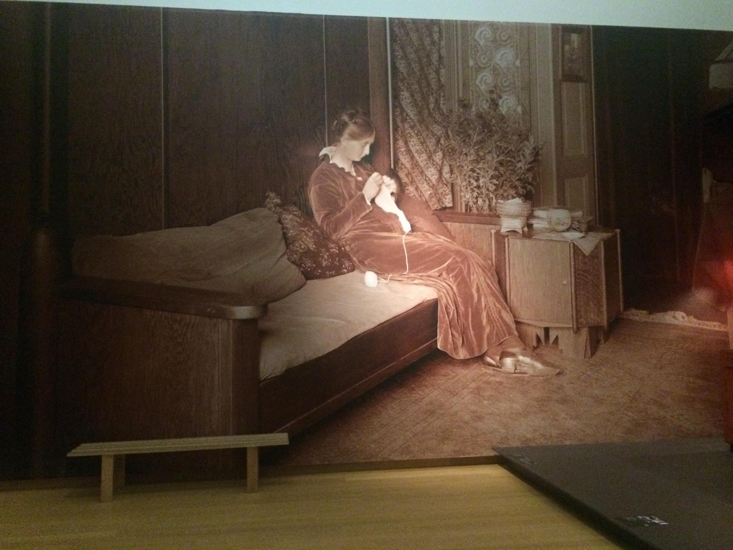 Wonen in de Amsterdamse school - De Museumpodcast