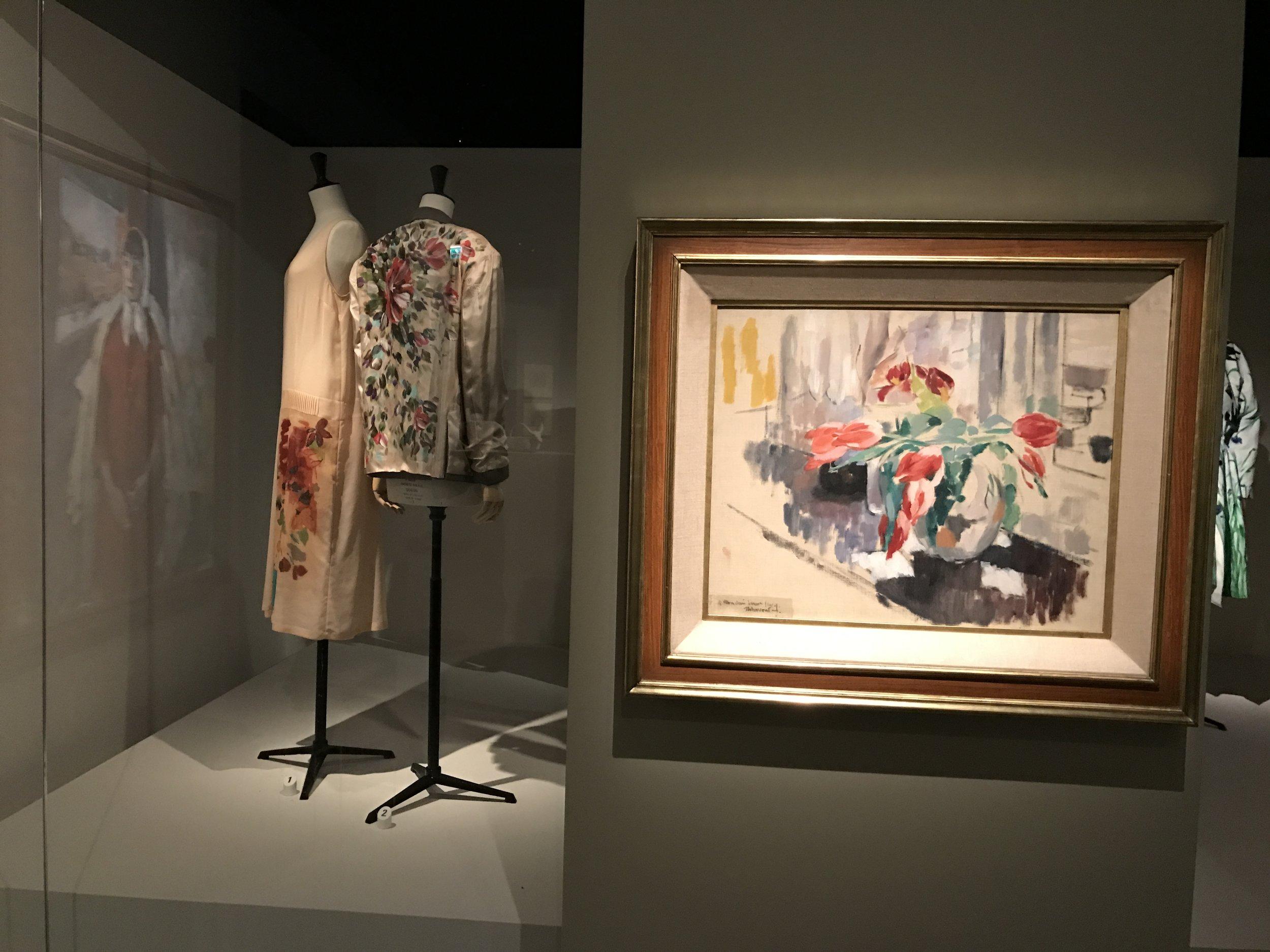 Rik Wouters, ModeMuseum, Antwerpen, De Museumpodcast
