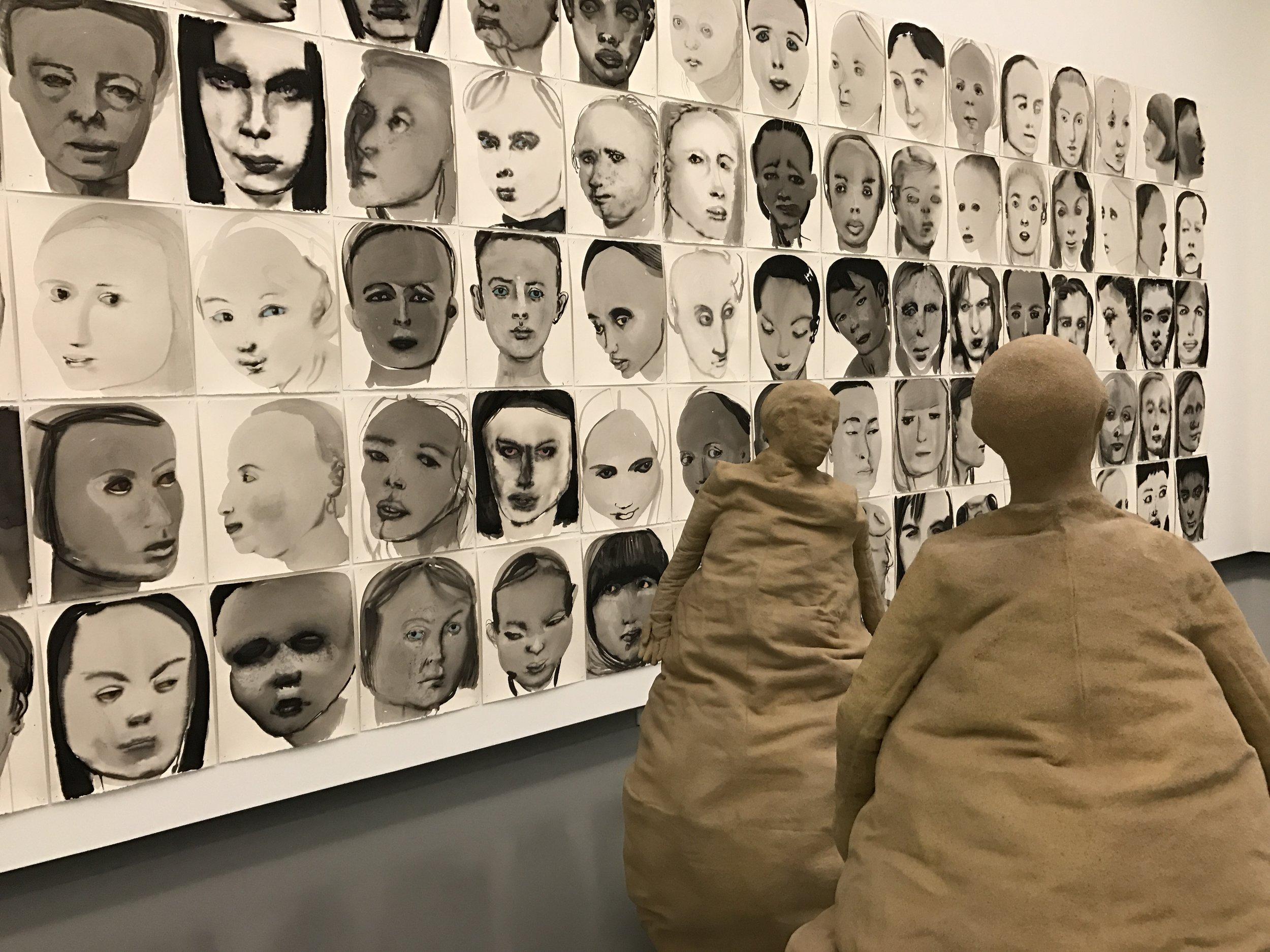 Van Abbemuseum, De Museumpodcast