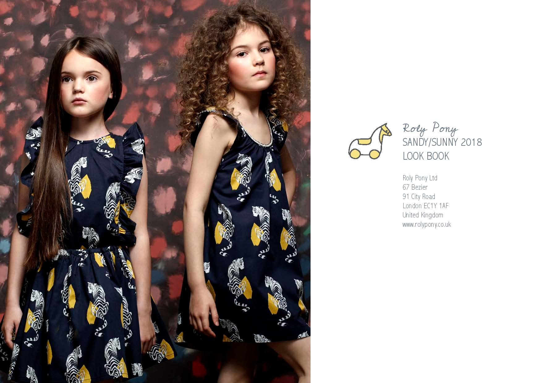 roly pony look book SS18-page-001.jpg