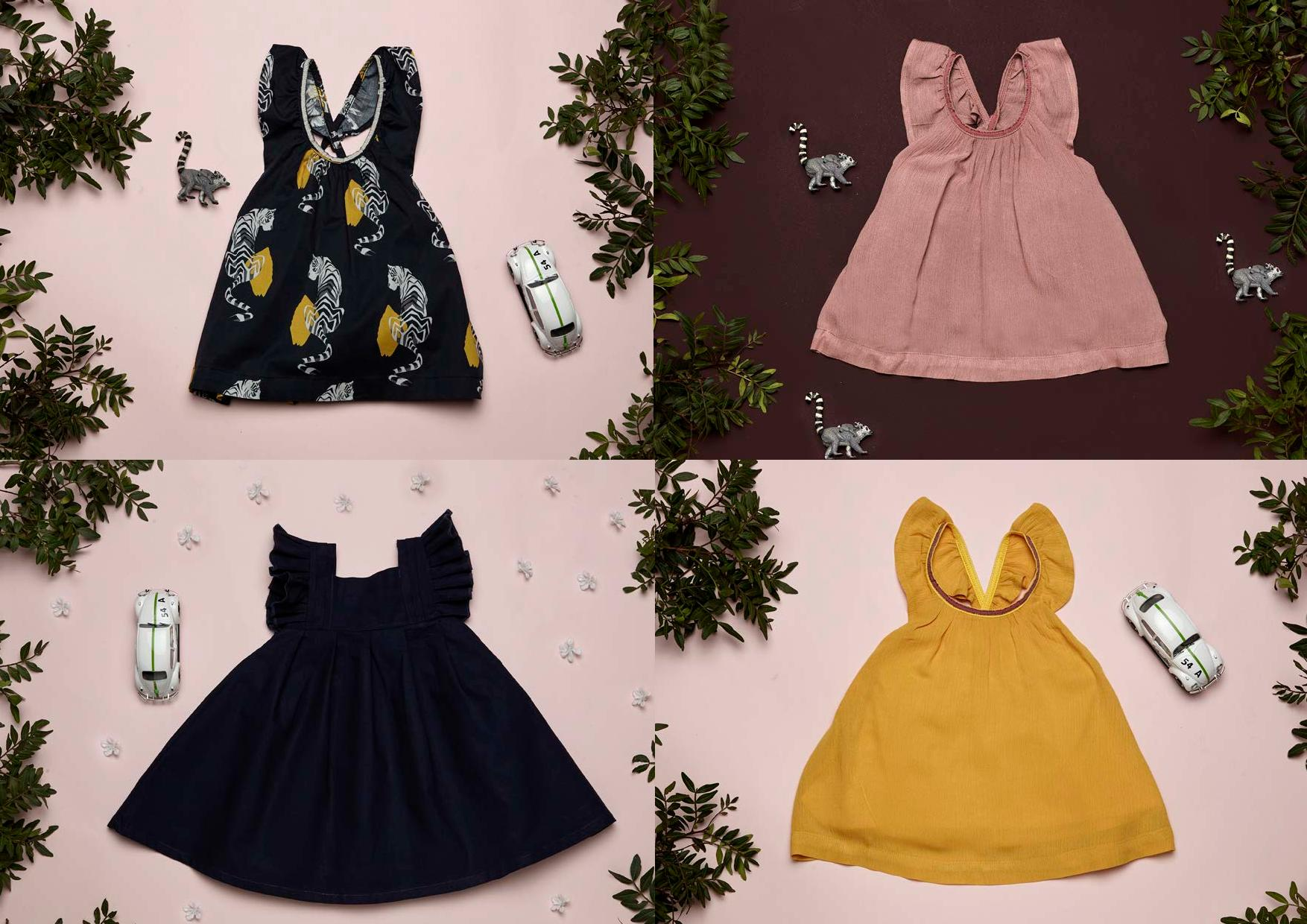 roly pony look book SS18-page-004.jpg