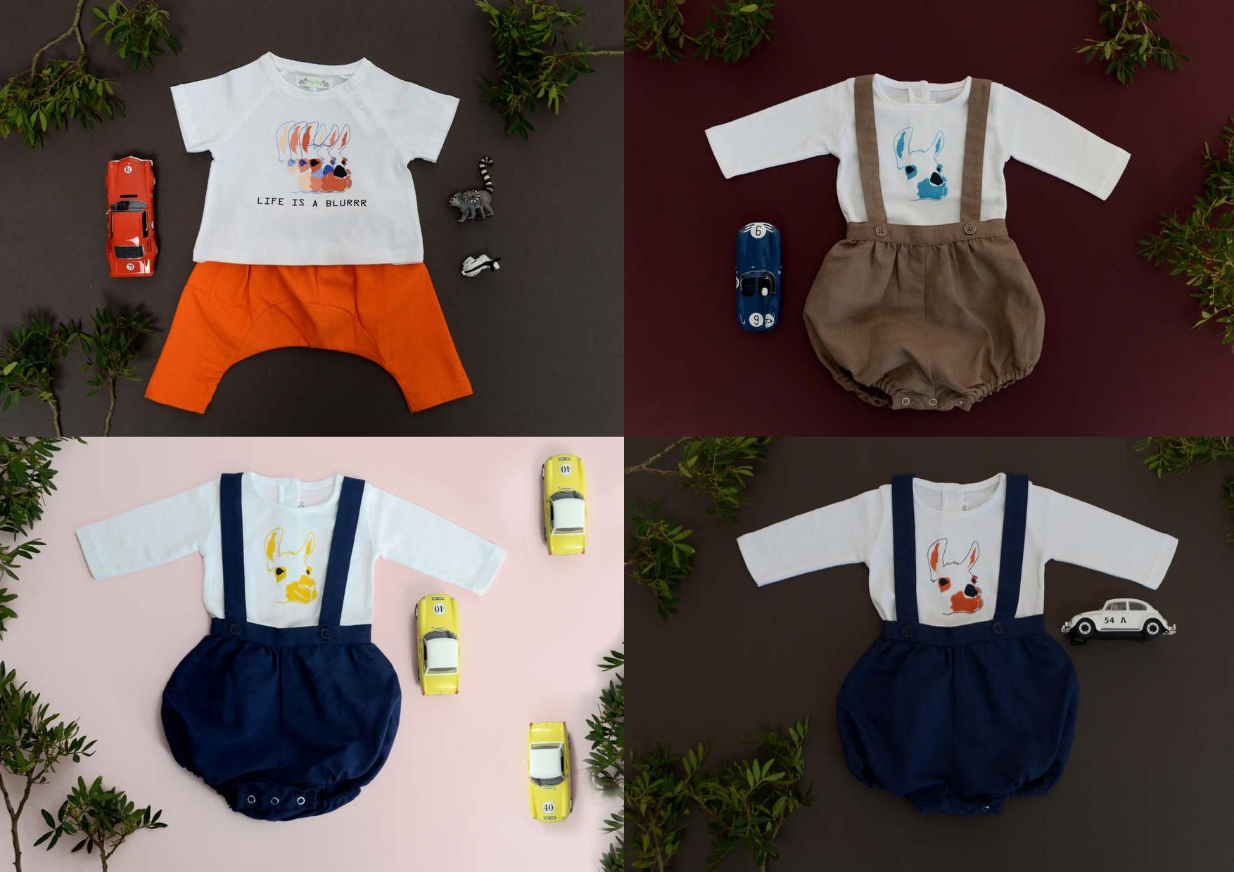 roly pony look book SS18-page-012.jpg