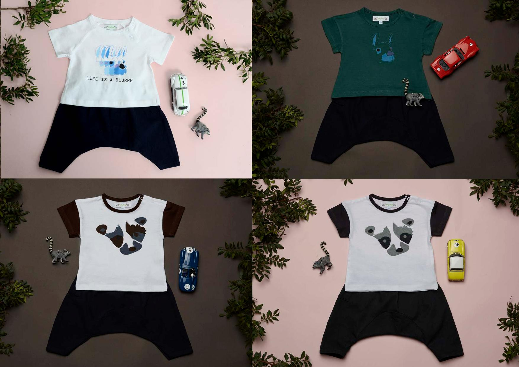 roly pony look book SS18-page-017.jpg